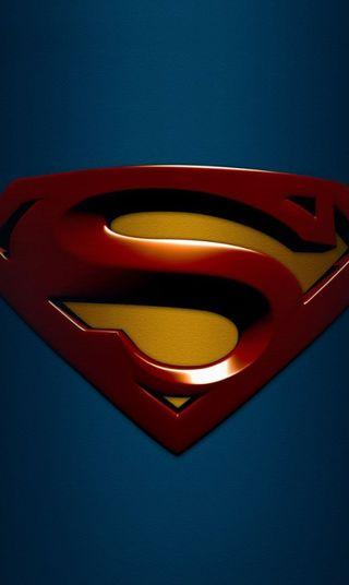 Обои на телефон справедливость, лига, супермен, комиксы