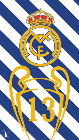 Обои на телефон чемпионы, футбольные, футбол, рональдо, мадрид, клуб, испания, cr7