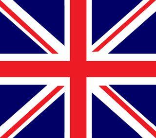 Обои на телефон юнайтед, флаги, флаг, страна, королевство, европа, англия, hr, 2014, 14