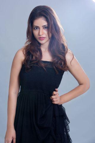 Обои на телефон телугу, актриса, priyanka jawalkar