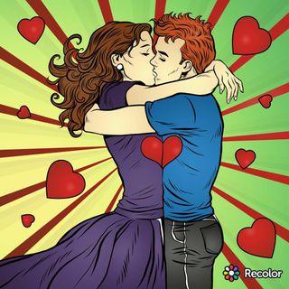 Обои на телефон отношения, обнимать, поцелуй, любовь, relationship goals, love, goals