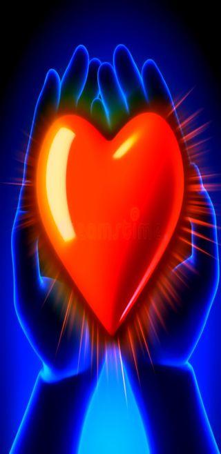 Обои на телефон судьба, любовь, великий, hend love