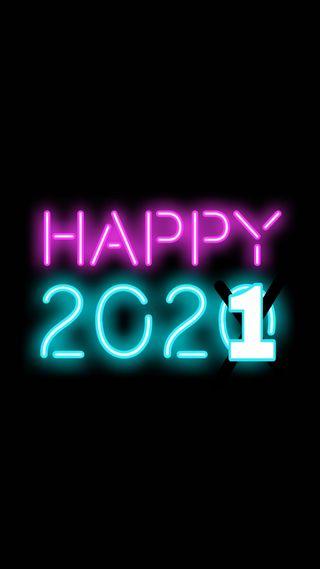 Обои на телефон современные, новый, музыка, любовь, легенда, over, love, 2021
