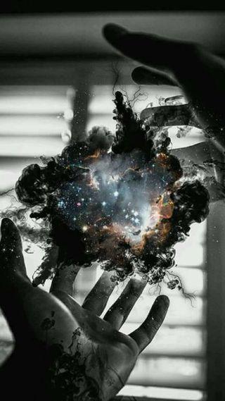Обои на телефон планеты, звезды, галактика, вселенная, universo, planetas, galaxy, estrelas