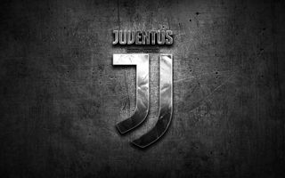 Обои на телефон ювентус, футбольные клубы, клуб, логотипы, juventus turin, juventus fc