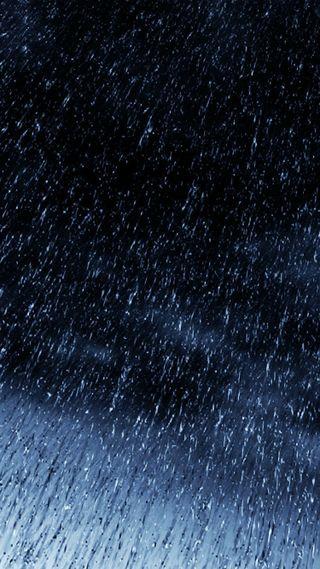 Обои на телефон шторм, ночь, небо, мокрые, лучшие, крутые, капли, дождь, гром, вода, wow