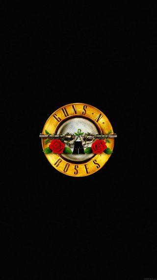 Обои на телефон группа, символ, розы, оружие, музыка, логотипы, классика, guns n roses, guns and roses, 90е, 80е