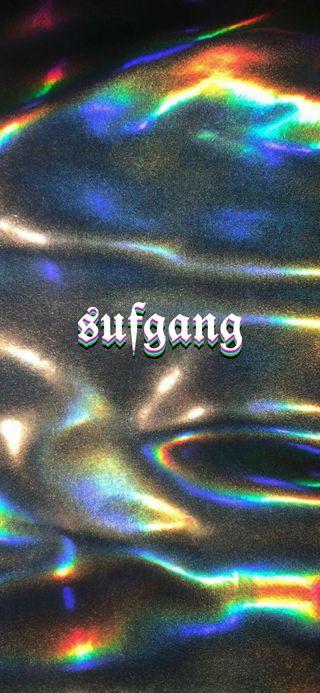 Обои на телефон хайп, трэп, рэп, одежда, банда, sufgang