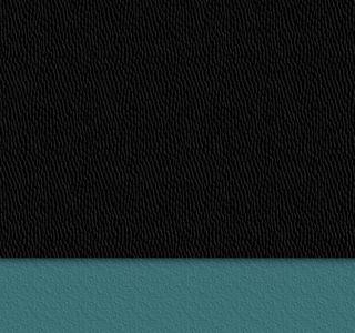 Обои на телефон базовые, экран, цветные, стиль, простые, новейшие, магма, любовь, крутые, дом, дизайн, арт, айфон, love, iphone x, huawai, druffix, 4k-iphone x-style, 4k, 2018