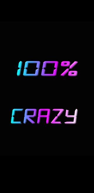 Обои на телефон шутка, сумасшедшие, черные, фиолетовые, текст, синие, розовые, забавные