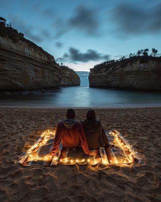 Обои на телефон фотография, спокойные, свечи, природа, пляж, пара, море, любовь, закат, жизнь, вайб, берег, sea shore, peaceful life, nature photography, love vibes, fahadnoor090, couple goals, beach vibes