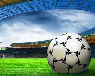 Обои на телефон чемпионы, футбольные клубы, футбол, новый, навсегда, лучшие, логотипы, барселона, football fc, 2012