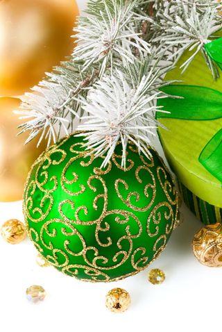 Обои на телефон радость, празднование, рождество, holliday