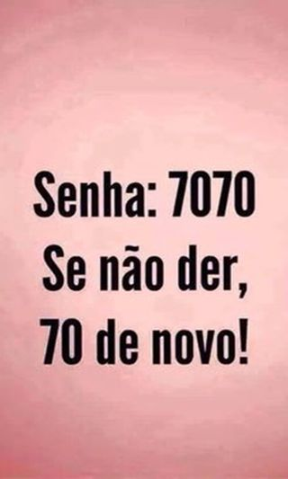 Обои на телефон эпл, забавные, бразилия, zoeira, senha, ios, apple, 2017