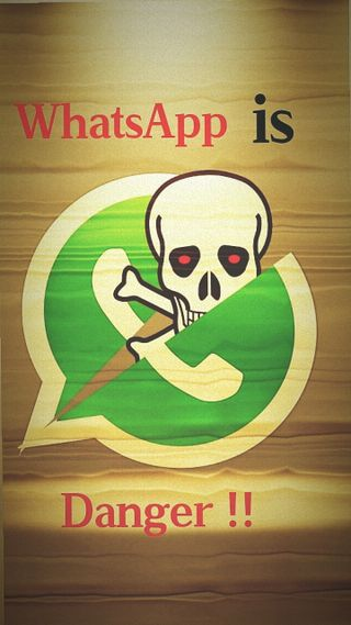 Обои на телефон опасные, любовь, whatsapp love, whatsapp is danger, whatsapp