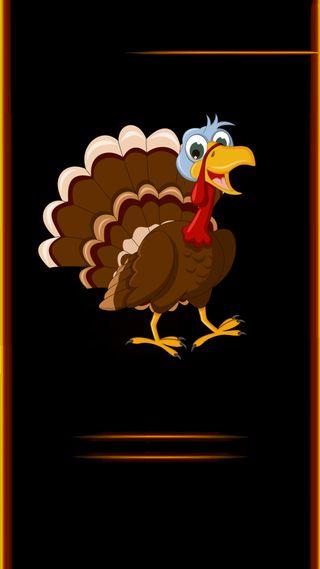 Обои на телефон благодарение, турецкие, праздник, грани
