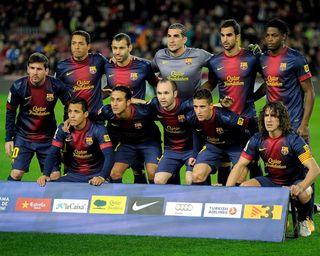 Обои на телефон футбольные, барса, испания, барселона, catalunya