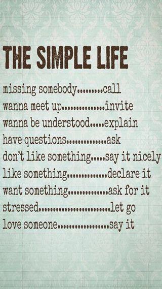 Обои на телефон скучать, простые, любовь, лайк, жизнь, want, love, call