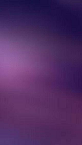 Обои на телефон цвета, цветные, фиолетовые, простые, абстрактные