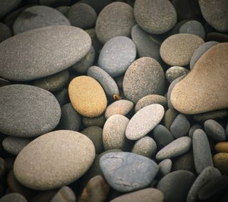 Обои на телефон ручей, рок, природа, камни, rock stream