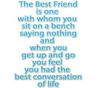Обои на телефон дружба, приятные, лучшие, крутые, жизнь, друг, высказывания