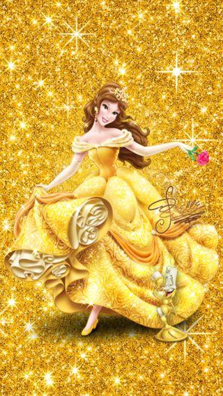Обои на телефон принцесса, красота, зверь, belle