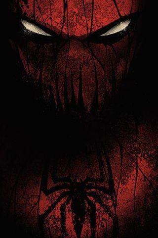 Обои на телефон человек паук, мультфильмы, spiderman brood