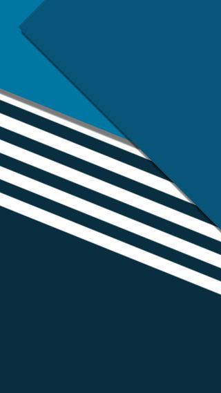 Обои на телефон цвет морской волны, линии, абстрактные, cyan lines
