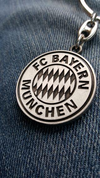 Обои на телефон команда, футбол, спорт, бавария, munchen, fusball, fcbayern