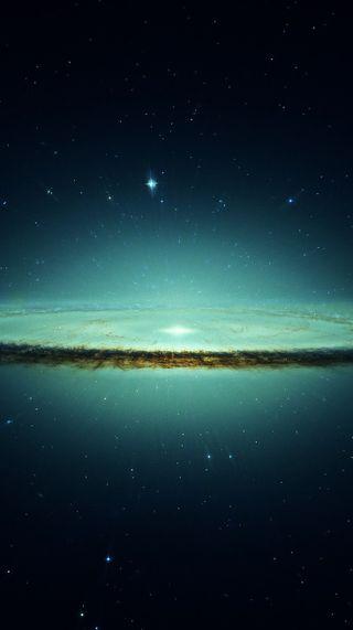 Обои на телефон бесконечность, крутые, космос, галактика, infinity, galaxy