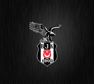 Обои на телефон бесикташ, черные, турецкие, орел, каракартал, black eagle, bjk, besiktas - bjk