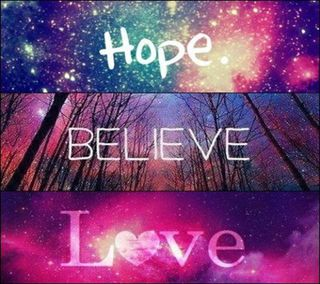Обои на телефон звезда, сердце, розовые, природа, поговорка, надежда, мудрость, любовь, верить, вдохновение, hope believe love
