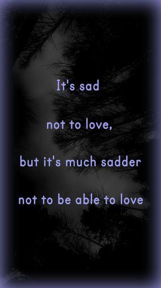 Обои на телефон открыто, эмо, цитата, темные, сердце, природа, ночь, любовь, деревья, грустные, sad love quote, open our heart, love, empathy, apathy