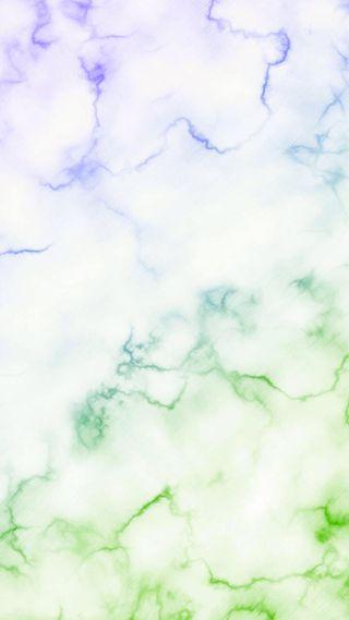 Обои на телефон мрамор, цветные, фиолетовые, синие, зеленые, another color marble