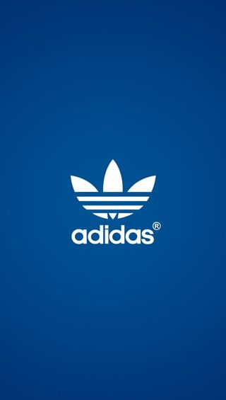 Обои на телефон бренды, адидас, логотипы, adidas