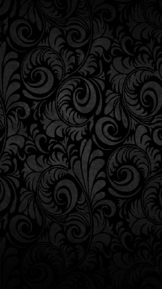 Обои на телефон только, стена, черные, only black, clen black wall, black wall