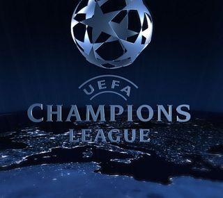 Обои на телефон чемпионы, спорт, лига, европа