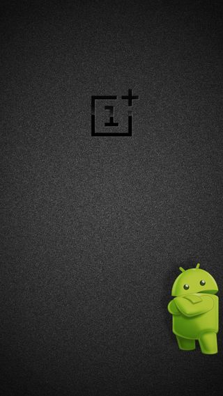 Обои на телефон андроид, sandstone, oneplus one, oneplus, android