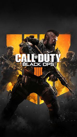 Обои на телефон черные, зомби, duty, cod zombies, cod, call of duty, call, blackout, black ops 4 wallpaper, black ops 4, black ops