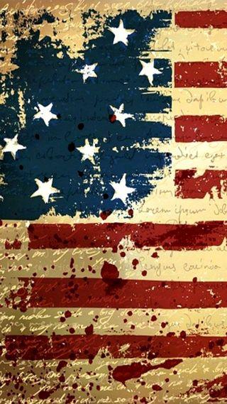 Обои на телефон флаг, сша, синие, лучшие, крутые, красые, звезда, белые, американские, америка, usa, strs
