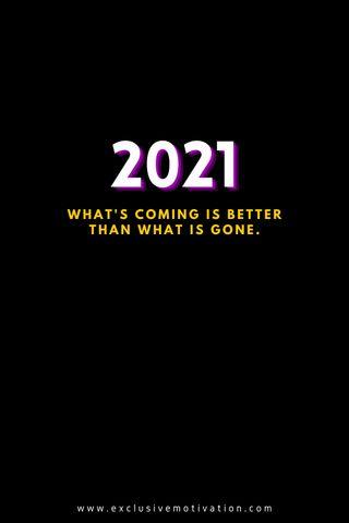 Обои на телефон цитата, новый, мотивационные, год, year 2021, new year wallpaper, new year quotes, new year 2021, motivational quotes, 2021