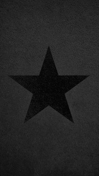 Обои на телефон матовые, черные, чернила, тяжелый, металл, марвел, логотипы, звезда, plus, marvel