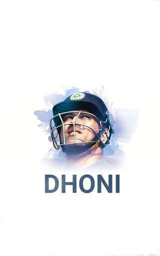 Обои на телефон независимость, крикет, логотипы, команда, индия, игрок, дхони, recientes, recent, ms dhoni