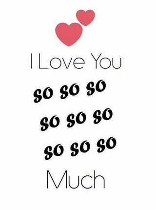 Обои на телефон чат, единорог, ты, сердце, много, малыш, любовь, возлюбленные, love, do