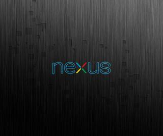 Обои на телефон темные, классные, гугл, будущее, андроид, nexus 5, nexus 4, nexus, n4, lg, hd, google, future nexus hd, android