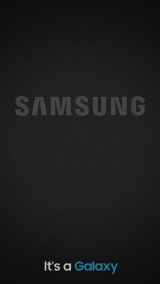 Обои на телефон самсунг, логотипы, галактика, samsung 003, galaxy