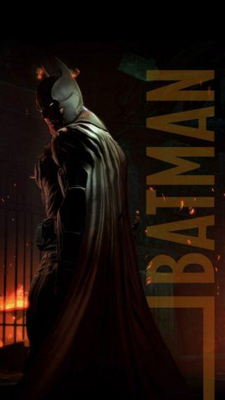 Обои на телефон рыцарь, темные, летучая мышь, классные, бэтмен, аркхем, the bat