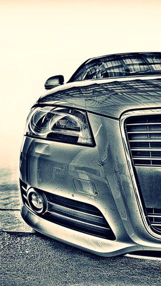 Обои на телефон ок, спорт, приятные, машины, крутые, красота, классные, ауди, авто, audi