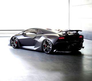 Обои на телефон автомобили, скорость, роскошные, новый, машины, крутые, классика, sesto, luxury, elemento