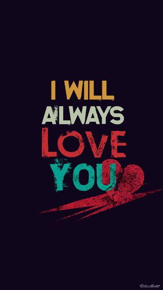 Обои на телефон боль, ты, сломанный, сердце, неудача, люди, любовь, высказывания, всегда, love fail, love, i will love you, i love you, always love you